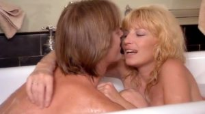 an Almost Perfect Affair Nude Scenes