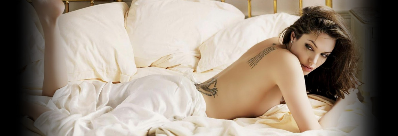 angelina Jolie.nude