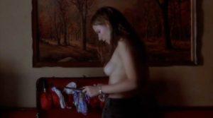 flash And Bone Nude Scenes