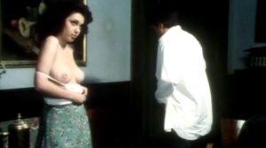 i Ragazzi Di Celluloide Nude Scenes