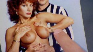 il Tifoso Larbitro E Il Calciatore Nude Scenes