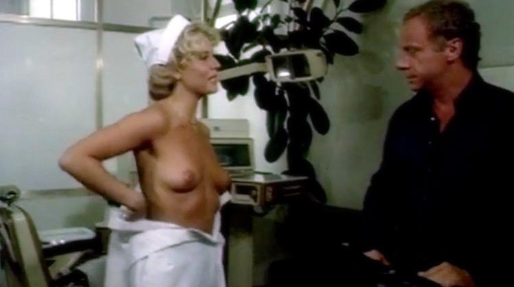 mi Faccio La Barca Nude Scenes