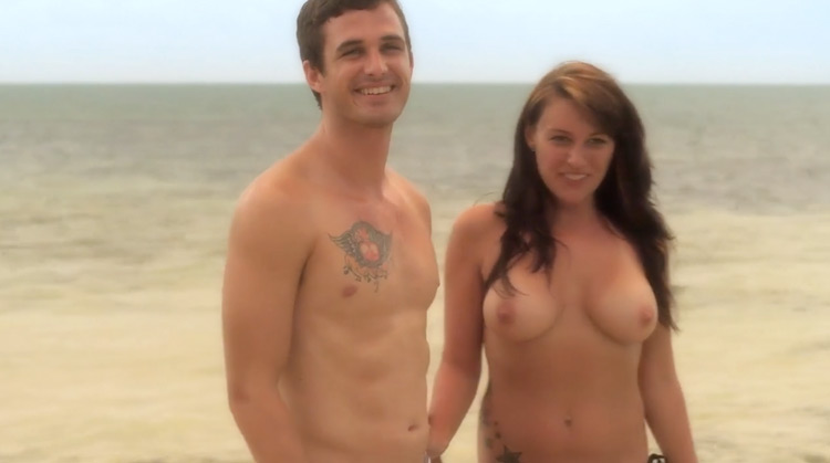 2 Headed Shark Attack Nude Scenes