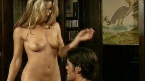 belle Da Morire Nude Scenes