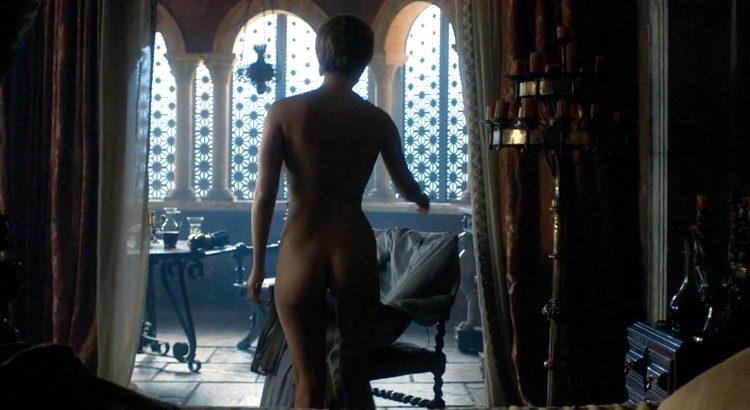 game Of Thrones Season 7 Nude Scenes