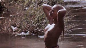 incontro Nell Ultimo Paradiso Nude Scenes
