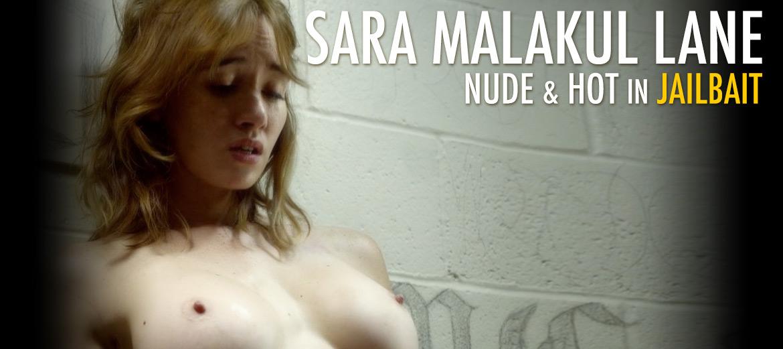 jailbait Nude Scenes Slider 2