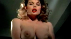 lady In Waiting Nude Scenes