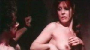 le Notti Peccaminose Di Pietro Laretino Nude Scenes