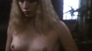 nero Veneziano Nude Scenes