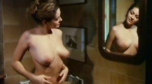 non Avere Paura Della Zia Marta Nude Scenes