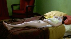 a Ma Soeur Nude Scenes