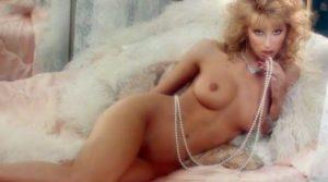 amazon Women On The Moon Nude Scenes