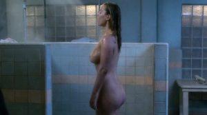 glow Season 2 Nude Scenes