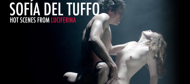 luciferina Nude Scenes Slider