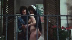il Maschio Ruspante Nude Scenes