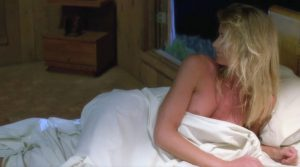 road House Nude Scenes
