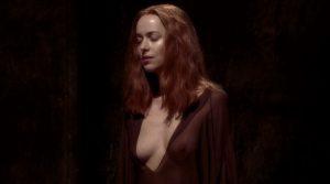 suspiria Nude Scenes