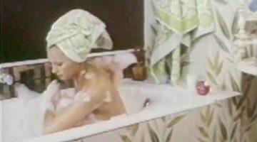 7 Cadaveri Per Scotland Yard Nude Scenes