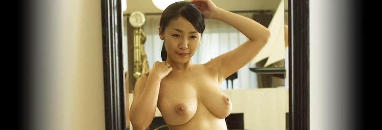 bio Megumi Kagurazaka Nude