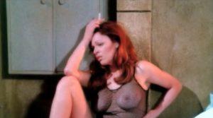diario Segreto Da Un Carcere Femminile Nude Scenes