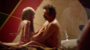 masters Of Sex Season 4 Nude Scenes