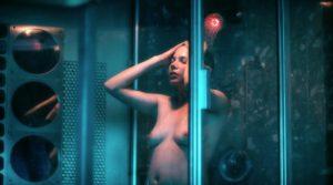 blue Valentine Nude Scenes