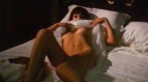 l Osceno Deisderio Nude Scenes