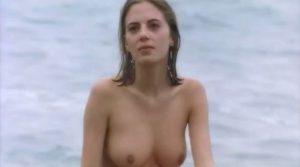ovosodo Nude Scenes
