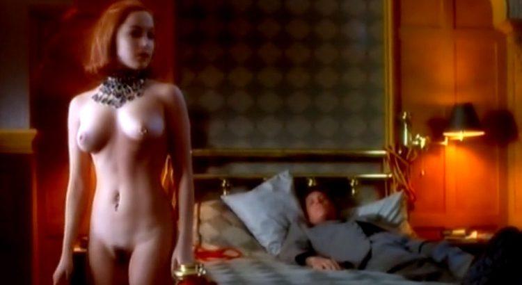 australian-pic-hunger-nude-scene-nude