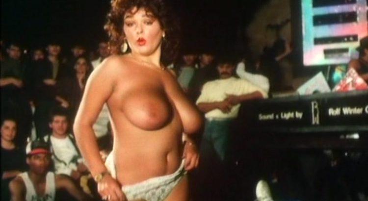 blutjunge Biester Zu Allem Bereit Nude Scenes