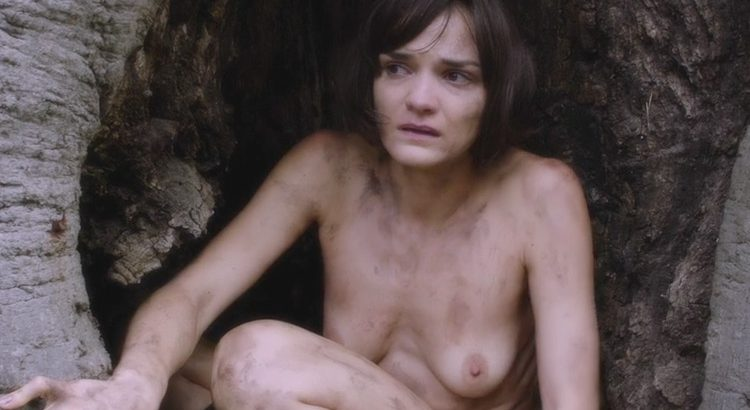 i Spit On Your Grave Deja Vu Nude Scenes