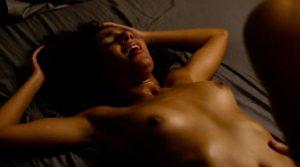 sense8 Season 1 Nude Scenes