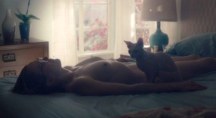 julianne Moore Nude Gloria Bell