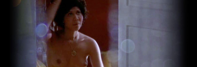 bio Lisa Moore Nude
