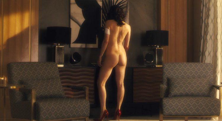 carla Gugino Nude Jett Season 1