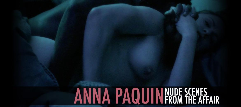 anna Paquin Nude The Affair Season 5 Slider